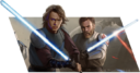Star Wars Legion Anakin Skywalker The Chosen One5
