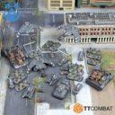 TTC Dropzone Commander Resistance Starter Neu 1