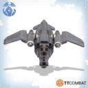 TTC Swifthawk Tilt Jets 2