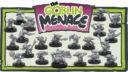 The Goblin Menace 28mm Kickstarter 3