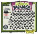 The Goblin Menace 28mm Kickstarter 7