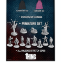 The Thing The Boardgame Kickstarter3