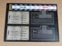 Unboxing-GW-Brettspiele-40