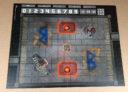 Unboxing-GW-Brettspiele-42