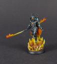 Warcaster Weaver 1
