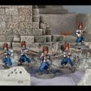 Wargames Atlantic Les Grognards Command And Heavy Support 10