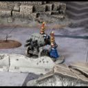 Wargames Atlantic Les Grognards Command And Heavy Support 11