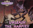 Wargods Harpyien3