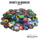 Warsenal Infinity N4 Marker5