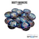 Warsenal Infinity N4 Marker6