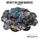 Warsenal Infinity N4 Marker7