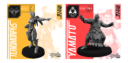 ZM Takkure Preview 2