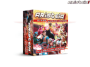 All In One Aristeia Core Prime Time Bundle 2