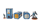District 5 Containers Prepainted Blue 1.jpg