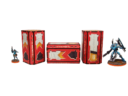 District 5 Containers Prepainted Red 1.jpg