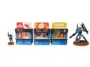 District 5 Food Booths Prepainted Blue 2.jpg