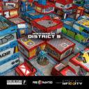District 5 Food Booths Prepainted Red 2.jpg3