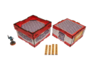 District 5 Guardhouse Prepainted Red 4.jpg