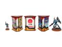 District 5 Newsstands Prepainted Red 1.jpg