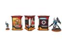 District 5 Newsstands Prepainted Red 2.jpg