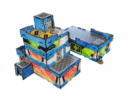 District 5 Shops 1 Prepainted Blue 10.jpg