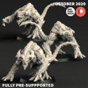 Onepagerules Oktober Patreon 3