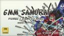 2D6 6mm Samurai By 2D6 Wargaming 1