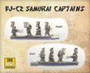 2D6 6mm Samurai By 2D6 Wargaming 10