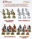 AM Agema Etruscan Warriors 10