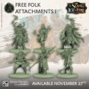 ASoIaF Attachments 4