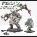 AoW Midwives Of Pestilence 3