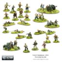 Bolt Action FR 409905500FrenchResistance AllInPre OrderBundle