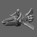 Bombshell Miniatures Neuheiten:10