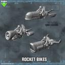 Bombshell Miniatures Neuheiten:14