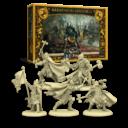 CMON Baratheon Sentinels 1