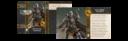 CMON Baratheon Sentinels 3