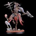 Creature Caster Cradol 1