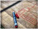 DCS Book Of RPG Maps Vol2 2