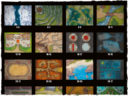 DCS Book Of RPG Maps Vol2 5