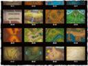 DCS Book Of RPG Maps Vol2 6