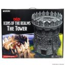 D&D Icons Of The Realm The Tower19