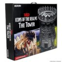 D&D Icons Of The Realm The Tower20