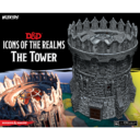 D&D Icons Of The Realm The Tower4