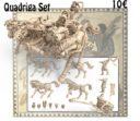 Desert Adventurs KS73
