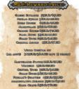 Dominus Terrain Kickstarter 100