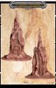 Dominus Terrain Kickstarter 22