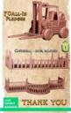 Dominus Terrain Kickstarter 36