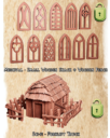 Dominus Terrain Kickstarter 37