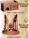 Dominus Terrain Kickstarter 38