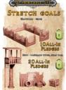 Dominus Terrain Kickstarter 40